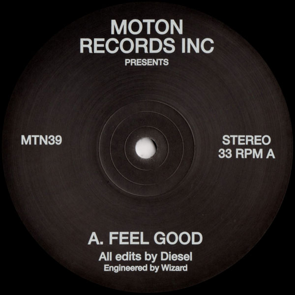 moton-records-inc-presents-feel-good-moton-records-cover
