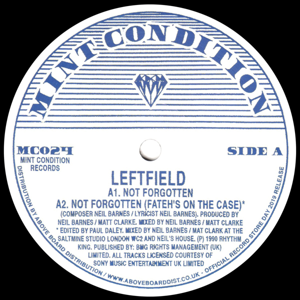 leftfield-not-forgotten-mint-condition-cover