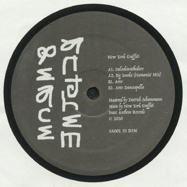 ny-graffiti-imlookin4thedoor-peace-anthem-cover