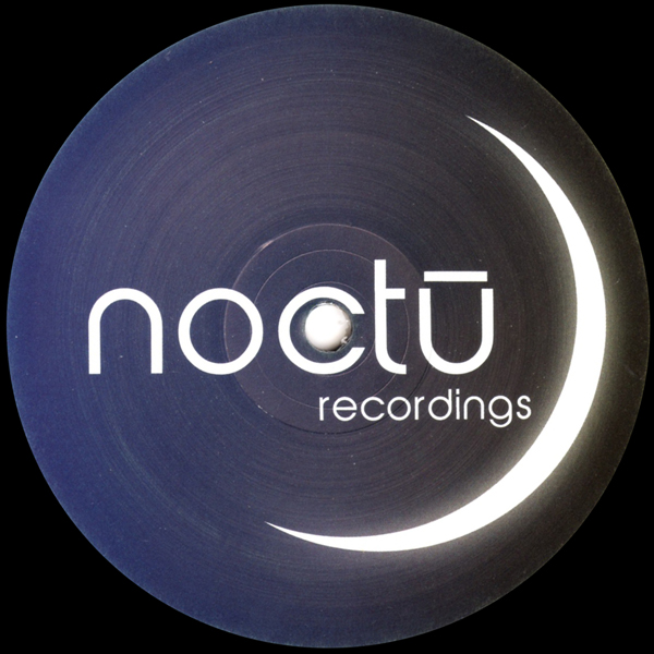 the-forgotten-man-the-akashic-ep-noctu-recordings-cover