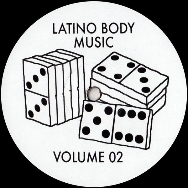 sano-latino-body-music-vol-02-public-possession-under-the-influence-cover