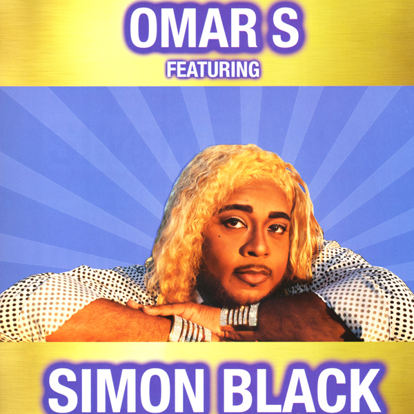 omar-s-feat-simon-black-ill-do-it-again-fxhe-records-cover