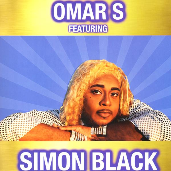 omar-s-feat-simon-black-ill-do-it-again-fxhe-records-cover