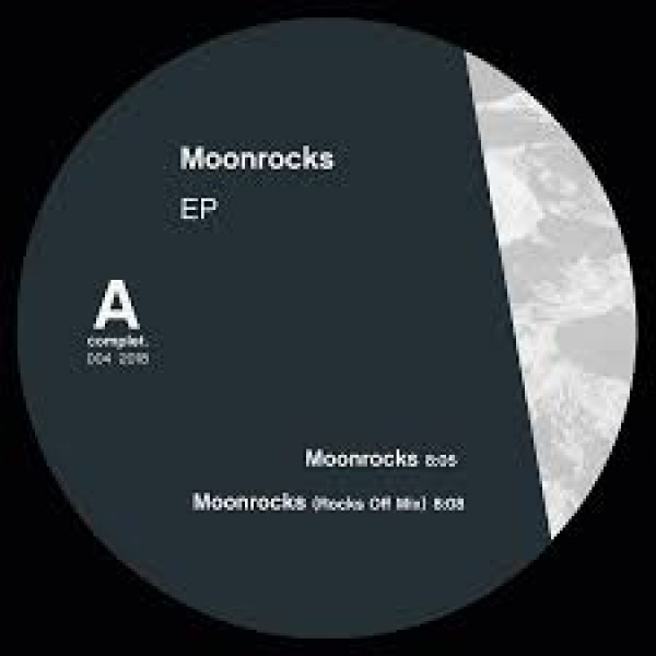 comfort-zone-moonrocks-ep-complet-cover