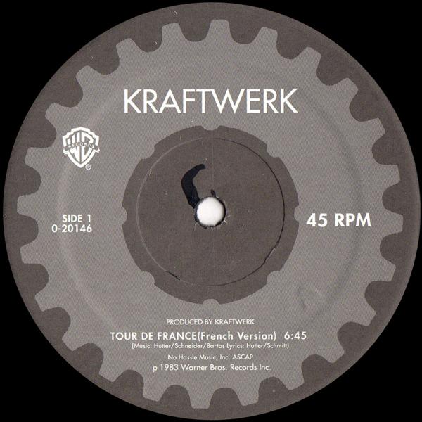 kraftwerk-tour-de-france-french-version-francois-k-remix-warner-bros-cover