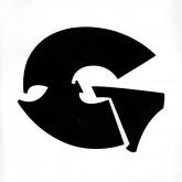genius-gza-liquid-swords-the-instrumentals-lp-geffen-records-cover