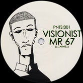 visionist-mr67-92-points-cover