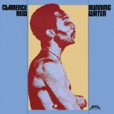 clarence-reid-like-running-water-lp-alston-cover