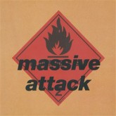 massive-attack-blue-lines-2012-box-set-virgin-records-cover
