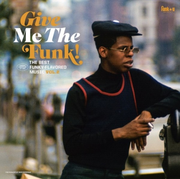 various-artists-give-me-the-funk-vol-2-lp-wagram-cover