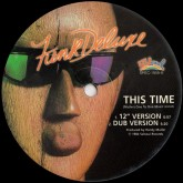 funk-deluxe-this-time-dance-it-off-unidisc-cover