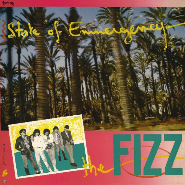the-fizz-state-of-emmergency-lp-favorite-recordings-cover