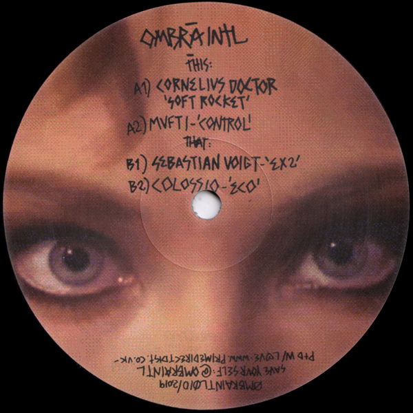 various-artists-ombra-intl-010-ombra-international-cover