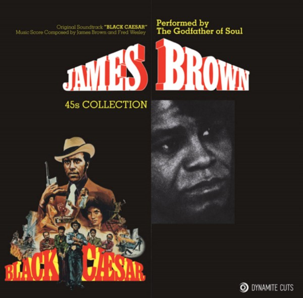 james-brown-45s-collection-dynamite-cuts-cover