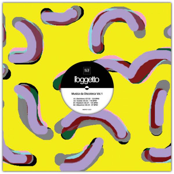 loggetto-musica-da-discoteca-vol-1-mkfd-records-cover