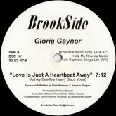heaven-n-hell-orchestra-gloria-gaynor-heartbeat-love-is-just-a-heartbeat-away-ashley-beedle-remix-brookside-cover