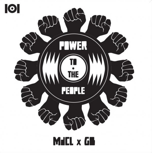 mark-de-clive-lowe-gifted-blessed-power-to-the-people-101-apparel-cover