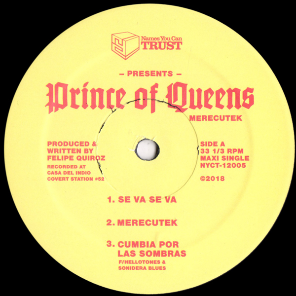 prince-of-queens-merecutek-names-you-can-trust-cover