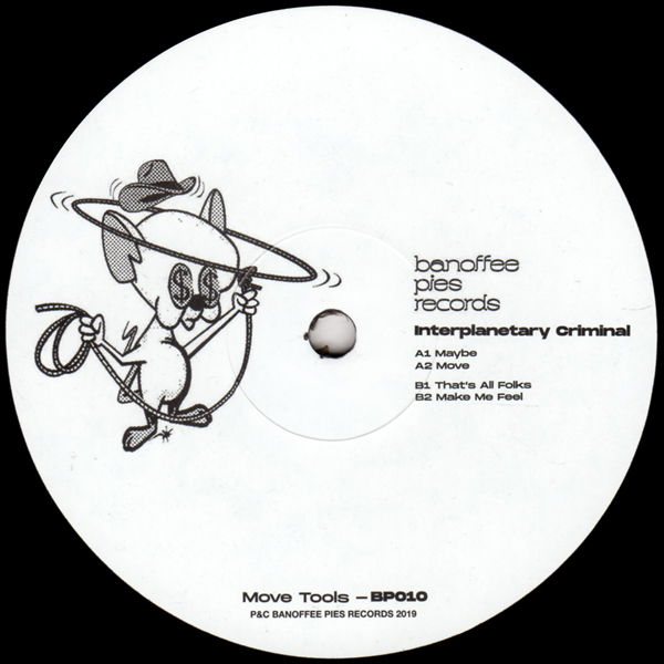 interplanetary-criminal-move-tools-ep-banoffee-pies-cover