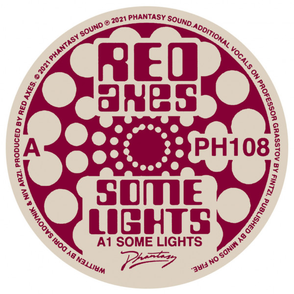red-axes-some-lights-phantasy-sound-cover
