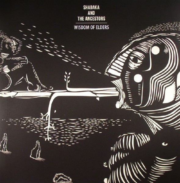 shabaka-the-ancestors-wisdom-of-elders-lp-brownswood-recordings-cover