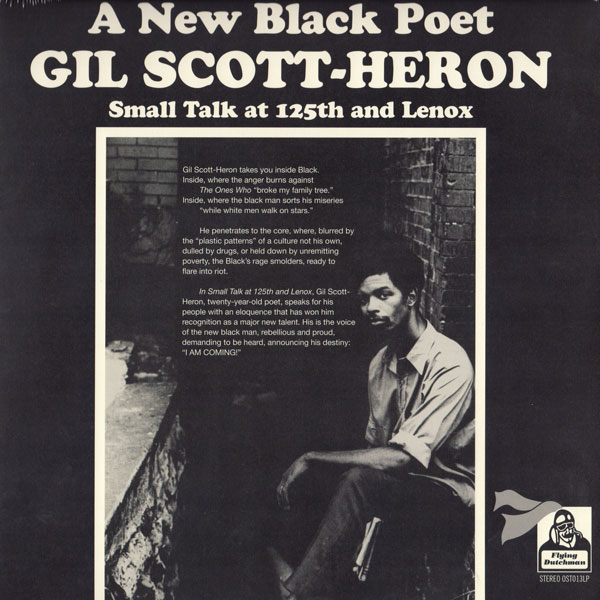gil-scott-heron-small-talk-at-125th-and-lenox-lp-flying-dutchman-cover