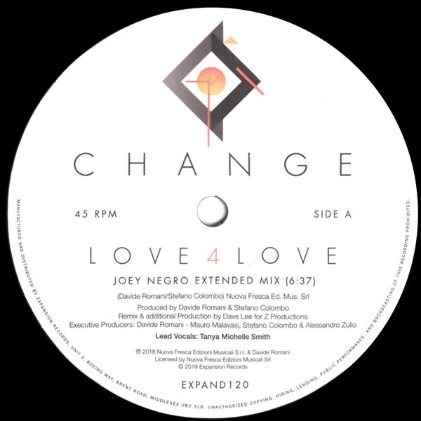 change-love-4-love-make-me-joey-negro-opolopo-remixes-expansion-cover
