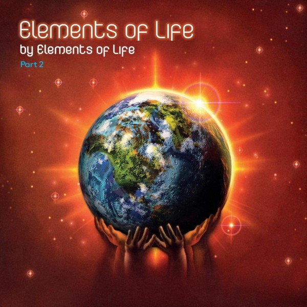elements-of-life-elements-of-life-part-2-vega-records-cover
