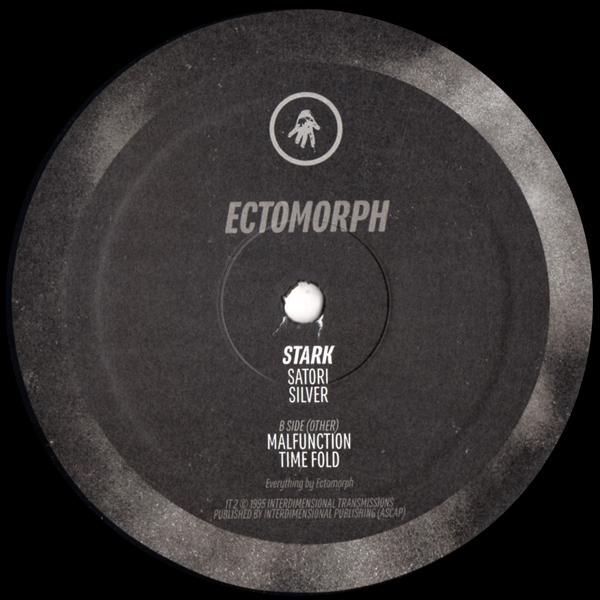 ectomorph-stark-ep-interdimensional-transmissions-cover