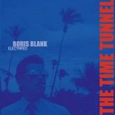 boris-blank-the-time-tunnel-big-beans-blank-media-cover