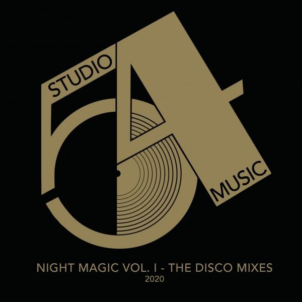 studio-54-music-jkriv-night-magic-vol-i-the-disco-mixes-2020-studio-54-music-cover
