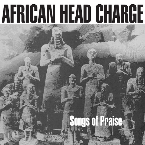 african-head-charge-songs-of-praise-lp-on-u-sound-cover