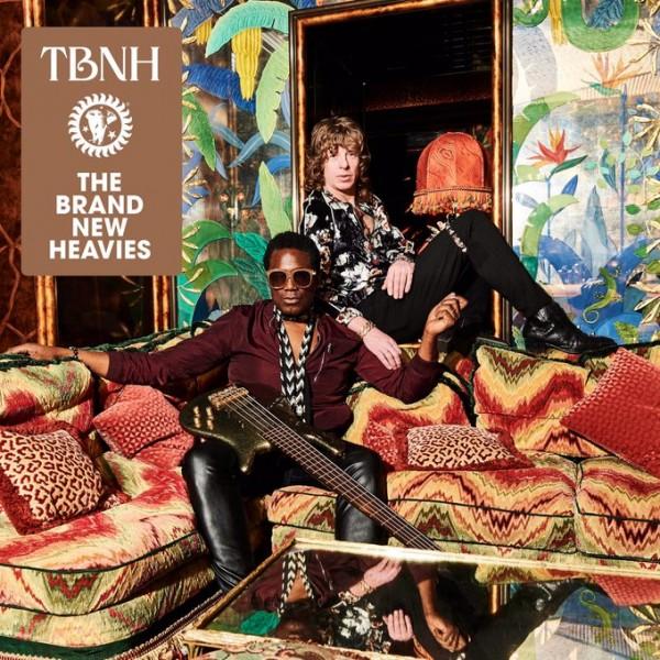 the-brand-new-heavies-tbnh-lp-acid-jazz-cover