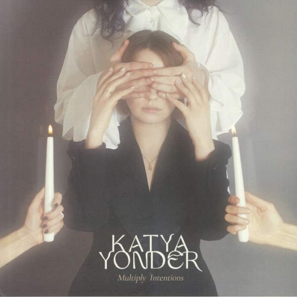 katya-yonder-multiply-intentions-lp-metron-records-cover
