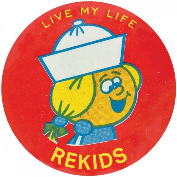 radio-slave-live-my-life-nic-fanciulli-remix-rekids-cover
