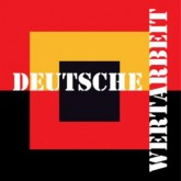 deutsche-wertarbeit-deutsche-wertarbeit-lp-medical-records-cover