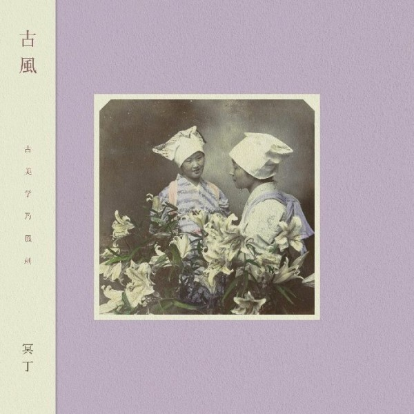 meitei-kofu-lp-kitchen-cover