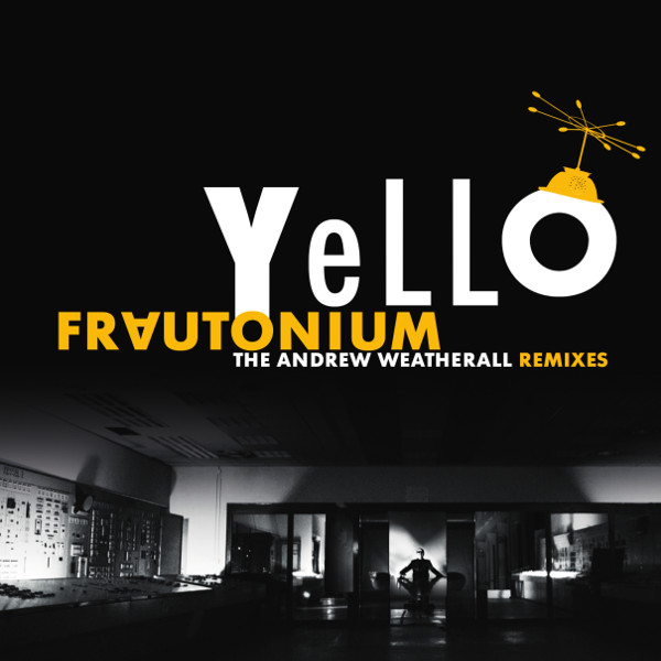 yello-andrew-weatherall-frautonium-the-andrew-weatherall-remixes-blank-media-cover