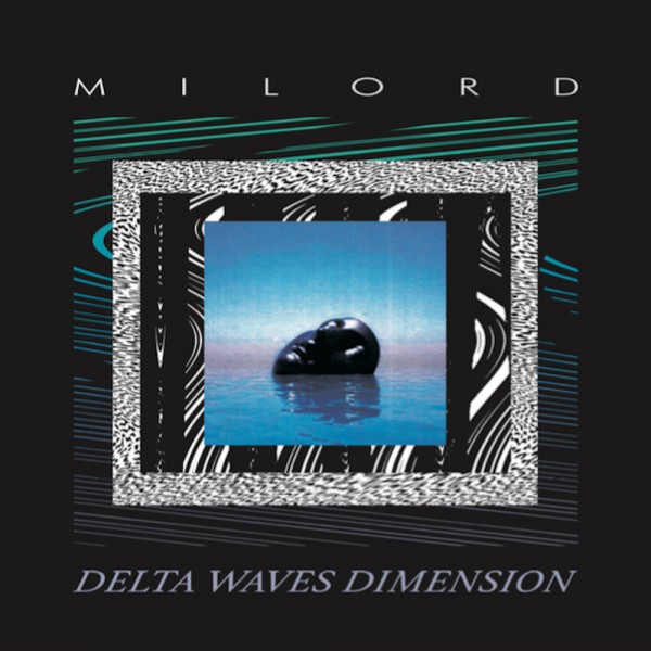 milord-delta-waves-dimension-lp-periodica-records-cover
