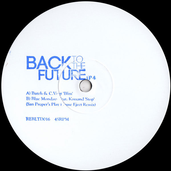 butch-cvogt-blue-mondays-back-to-the-future-ep-4-rebirth-cover
