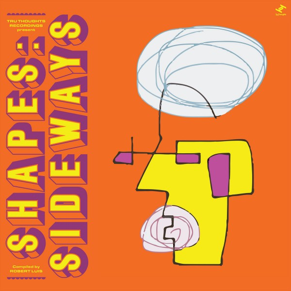 various-artists-shapes-sideways-lp-tru-thoughts-cover