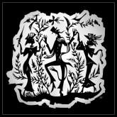 patrick-chardronnet-random-beauty-ep-connaisseur-recordings-cover