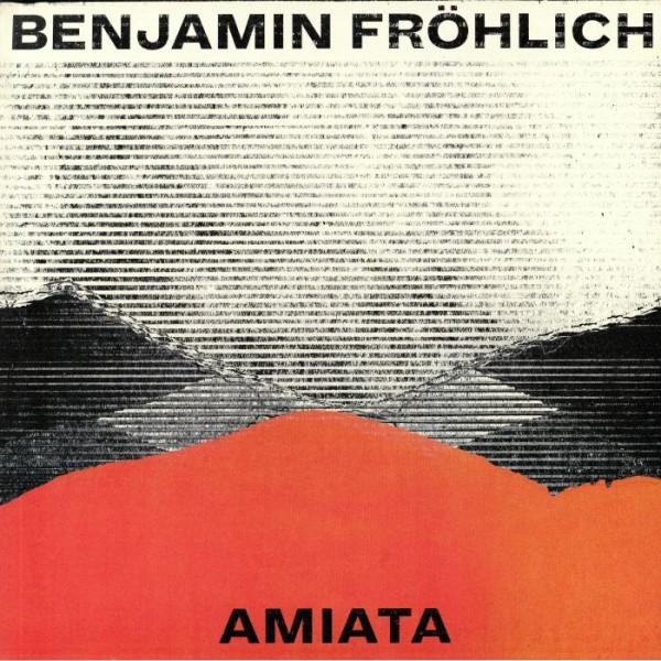 benjamin-frohlich-amiata-lp-permanent-vacation-cover