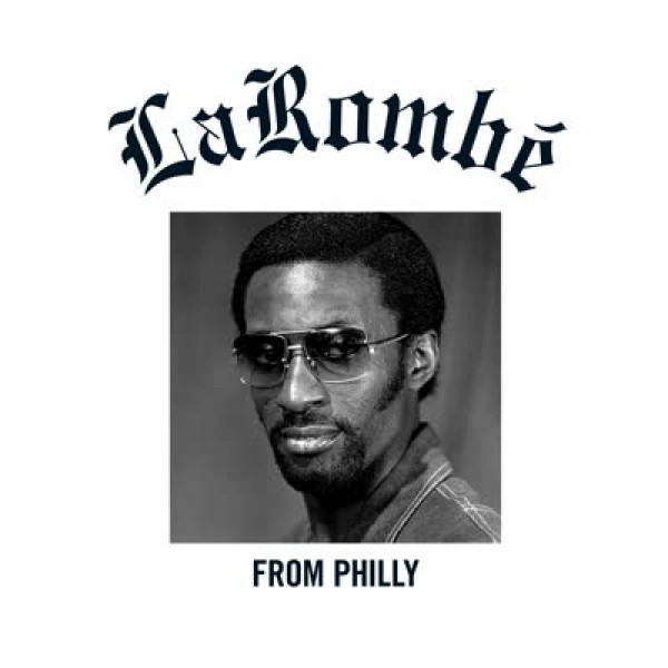 laromb-from-philly-lp-athens-of-the-north-cover