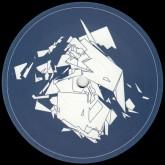 stephen-brown-medusa-don-williams-remix-technorama-cover