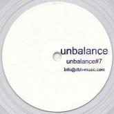 unbalance-unbalance-7-unbalance-cover