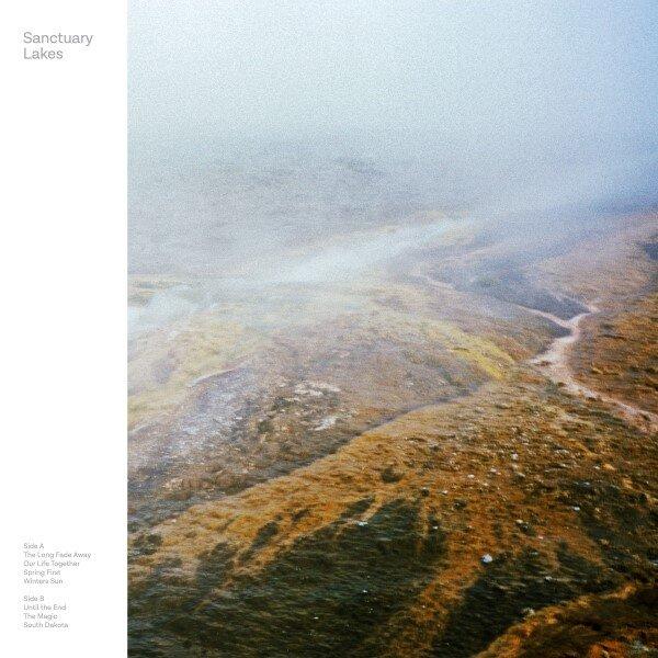 sanctuary-lakes-sanctuary-lakes-lp-cutters-cover