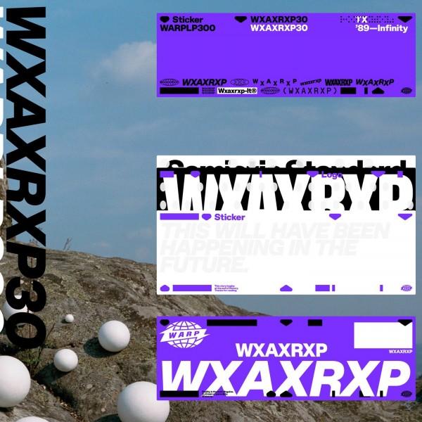 aphex-twin-boards-of-canada-lfo-various-artists-wxaxrxp-sessions-boxset-warp-cover