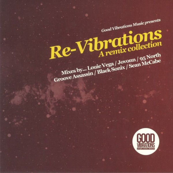 various-artists-good-vibrations-music-pres-re-vibrations-a-remix-collection-lp-good-vibrations-music-cover