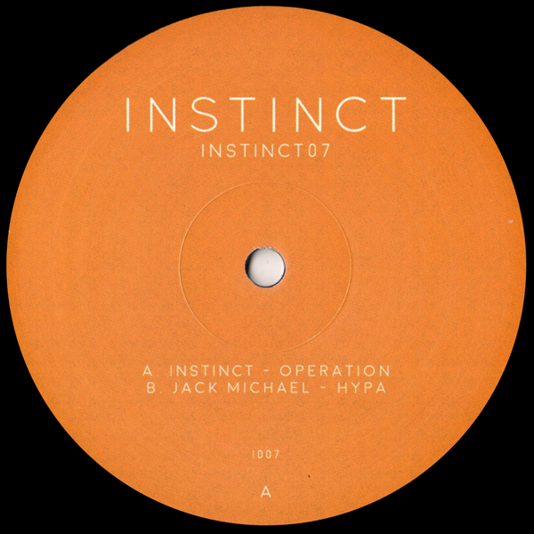 jack-michael-instinct-instinct-07-operation-hypa-instinct-cover